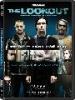 sortie dvd  The Lookout