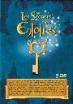Sortie DVD Les secrets des Enfoirés
