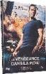 Sortie DVD La Vengeance dans la peau
