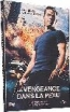 DVD La Vengeance dans la peau