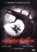 Sortie DVD Sleepy Hollow
