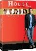 Dr House Saison 3 en DVD et Blu-Ray