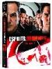 Esprits criminels Saison 2 en DVD et Blu-Ray