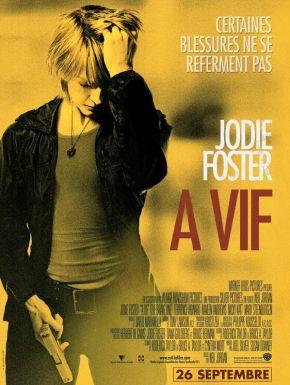 sortie dvd  A vif