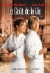 DVD Le Gout de la vie