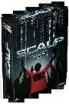 Sortie DVD Scalp