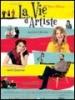 DVD La Vie d'artiste