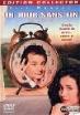 Sortie DVD Un Jour sans fin