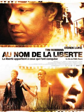 Catch a Fire DVD et Blu-Ray