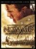 Sortie DVD Nomad