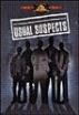 Sortie DVD Usual suspects