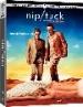 Sortie DVD Nip Tuck saison 5