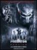 sortie dvd  Alien vs Predator Requiem