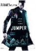 Jaquette dvd Jumper