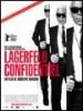 DVD Lagerfeld Confidentiel
