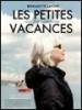 Sortie DVD Les Petites Vacances
