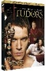 DVD The Tudors saison 1