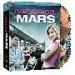 Sortie DVD Veronica Mars Saison 1