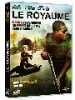 sortie dvd	  Le Royaume