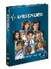 Sortie DVD Urgences Saison 12