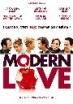 Sortie DVD Modern Love