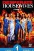 Sortie DVD Desperate Housewives Saison 4