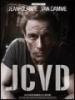 Jaquette dvd JCVD
