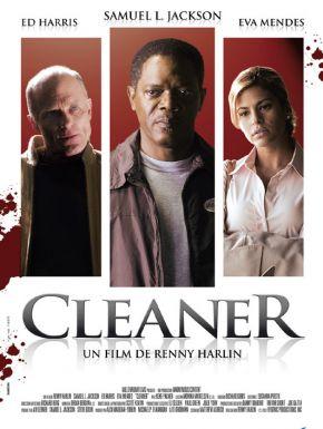 Cleaner DVD et Blu-Ray