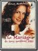 Sortie DVD Le Mariage de mon meilleur ami