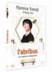 sortie dvd  L'abribus