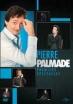 Sortie DVD Pierre Palmade - Premiers spectacles