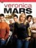 DVD Veronica Mars Saison 2