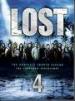 Sortie DVD Lost Saison 4