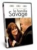 Sortie DVD La Famille Savage