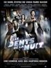 sortie dvd  Les Dents de la nuit