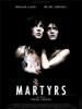 Martyrs DVD et Blu-Ray