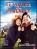 DVD Voyage aux Pyrénées