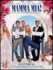 sortie dvd  Mamma Mia