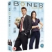 Sortie DVD Bones Saison 3