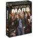 Sortie DVD Veronica Mars Saison 3