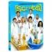 Sortie DVD Scrubs Saison 7