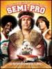 sortie dvd  Semi-pro