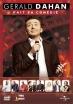Sortie DVD Gérald Dahan fait sa comédie