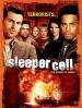 SLEEPER CELL Saison 1