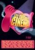 Sortie DVD Les Enfoirés font leur cinéma