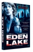 DVD Eden Lake