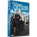 DVD The Office - Saison 4