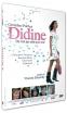 Sortie DVD Didine