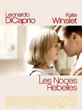 sortie dvd  Les Noces rebelles