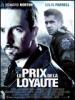 DVD Le Prix de la loyauté